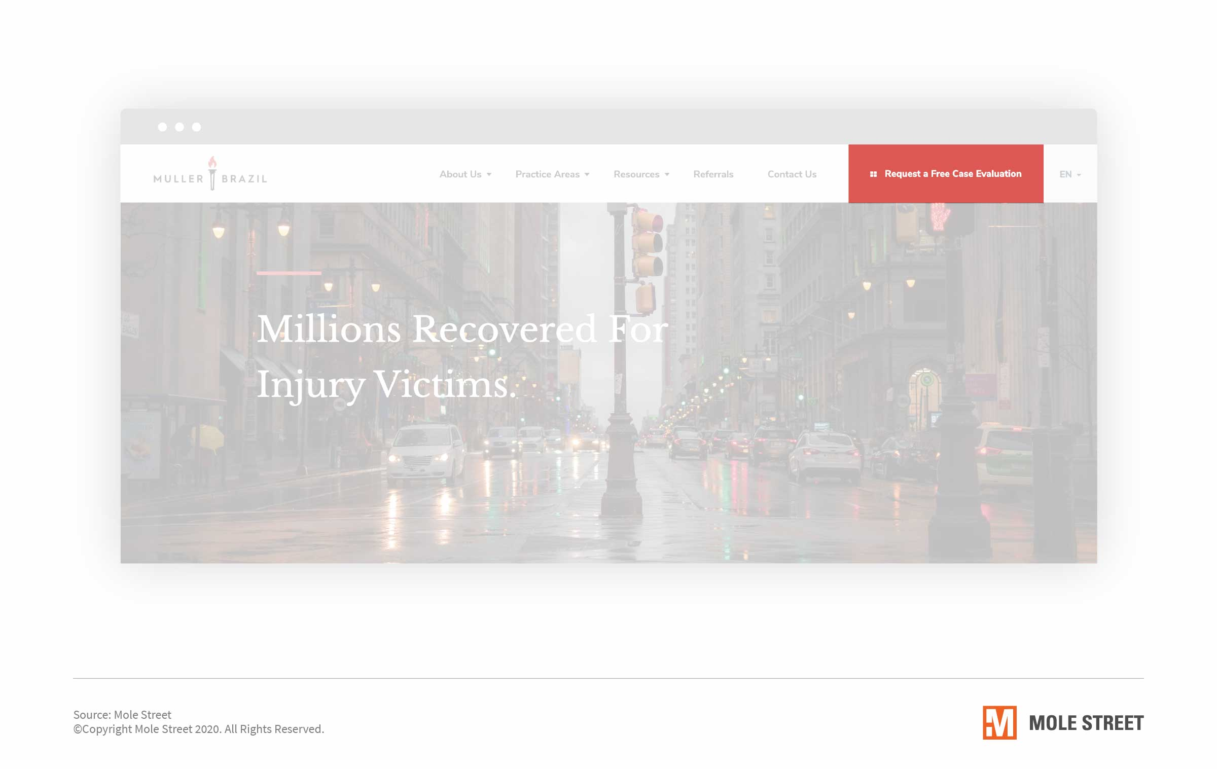 MS-Agency-Blog-Call-to-Actions-How-They-Can-Dictate-Your-Website-Design-Decisions-Oct-IMAGES-6