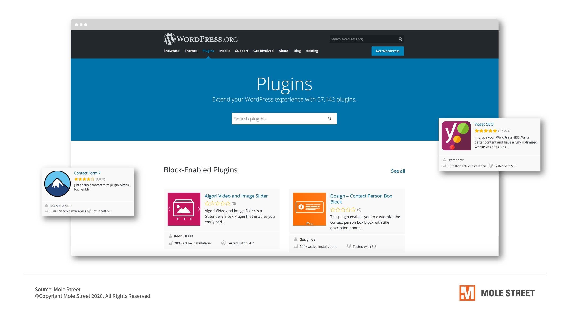 hubspot-plugins