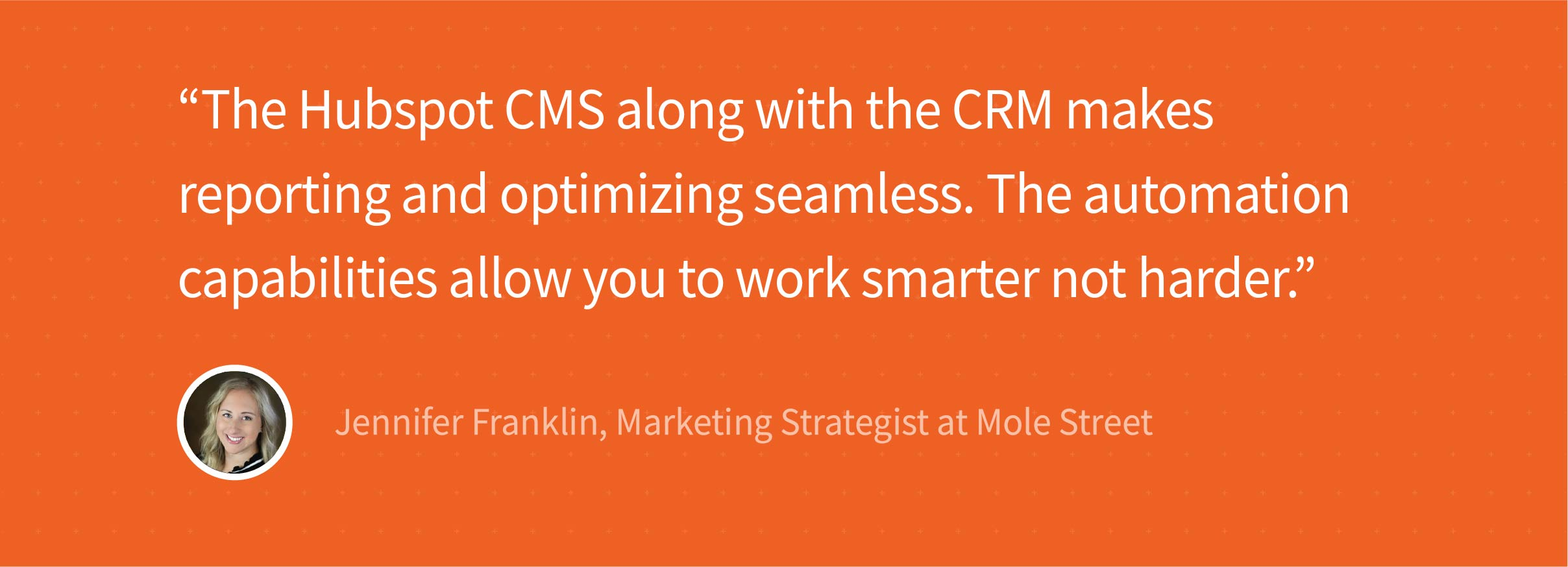 CRM-reporting-and-optimization