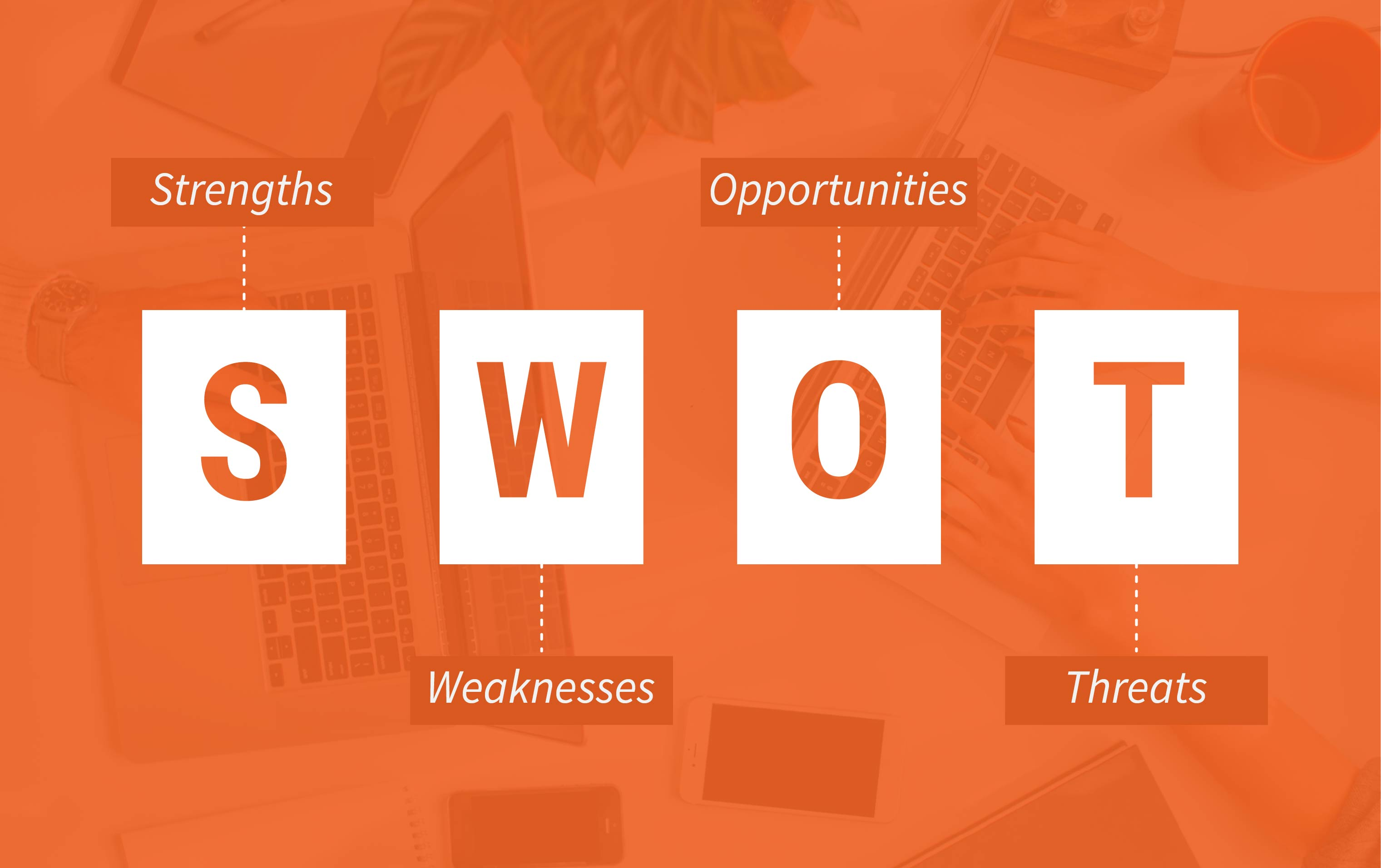 MS-Agency-Blog-SEP-Top-5-Things-To-Consider-When-ReDesigning-Your-WordPress-Website-IMAGES-Stat-Image-2-SWOT-analysis