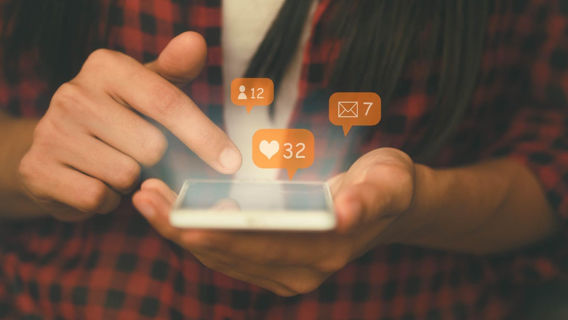 MS_Agency_Blog_8_Trends_in_Digital_Marketing_JAN_IMAGES_Thumbnail