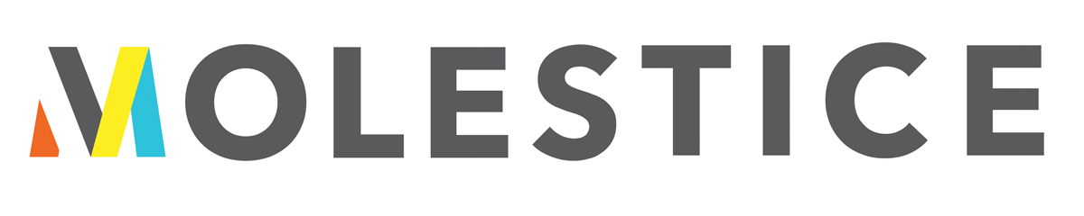 Molestice_Logo_Horizontal_lo