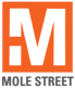 mole_logo_M_final_web